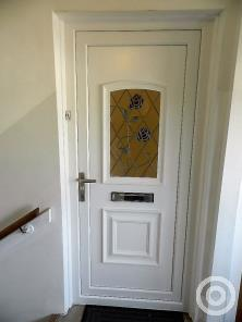 Property to rent in Be Quick  2 Bedrooms Warrand Road, Inverness
