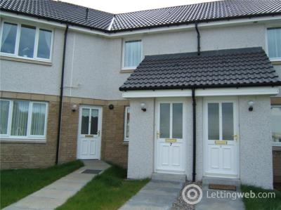 Property to rent in 8 Culduthel Mains Court, Inverness, IV2 6RF