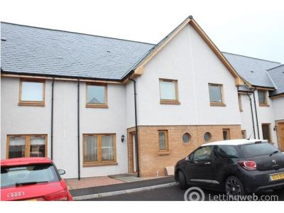 Property to rent in 6 Inshes Mews, Inverness, IV2 5HY
