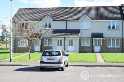 Property to rent in 16 Culduthel Mains Court, Inverness, IV2 6RF