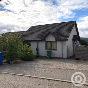 Property to rent in 19 Birch Brae Drive, kirkhill, IV5 7QN