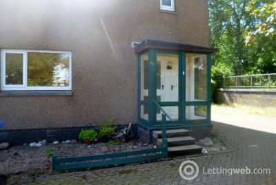 Property to rent in 60 Lawers Way, Inverness, IV3 8NU