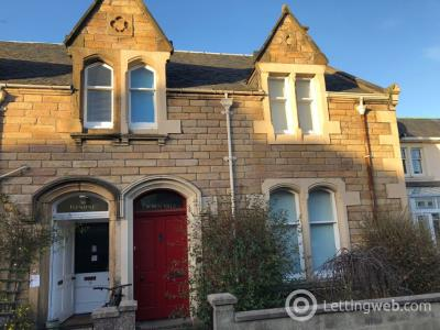Property to rent in 34 Union Road, Inverness, IV2 3JY
