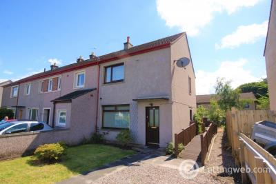 Property to rent in 82 Dell Road, Inverness, IV2 4TX