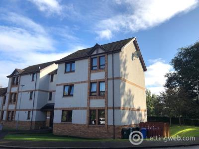 Property to rent in 2 Culduthel Park, Inverness, IV2 4RY
