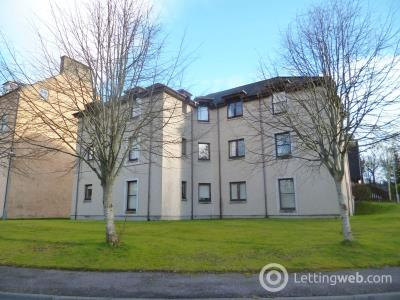 Property to rent in 97 Culduthel Park, Inverness, IV2 4UY