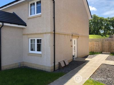 Property to rent in 69 Brock Road, Inverness, IV2 6HH