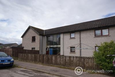 Property to rent in 44 Esk Road, Inverness, IV2 4HL