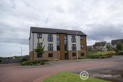 Property to rent in 5 Slackbuie Park Mews, Inverness, IV2 6BH