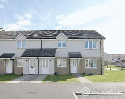 Property to rent in 2 Culduthel Mains Court, Inverness, IV2 6RF