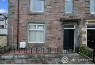 Property to rent in 15a Telford Road, Inverness, IV3 8HZ