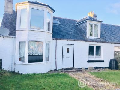 Property to rent in Torbreck House East Lewiston, Drumnadrochit, IV63 6UJ