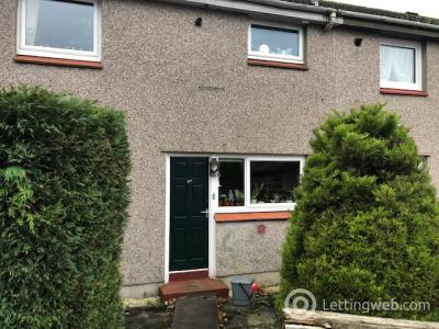 Property to rent in 87 Esk Road, Inverness, iv2 4hn