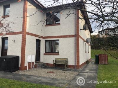 Property to rent in 44 Murray Terrace, Inverness, IV2 7WX