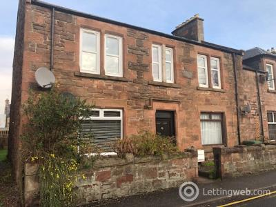 Property to rent in 73 Argyle Street, Inverness, IV2 3BD