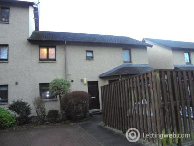 Property to rent in 26 Millburn Court, Inverness, IV2 3PW
