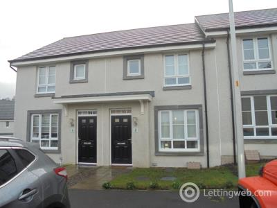 Property to rent in 2 Skibo Place, Inverness, IV2 6EG