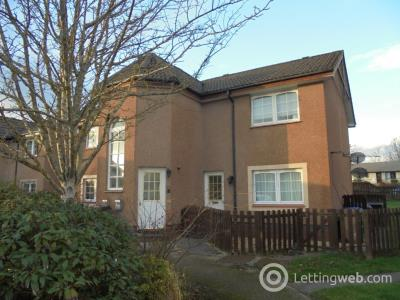 Property to rent in 12 Castle Heather Drive, Inverness, IV2 4ED