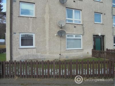 Property to rent in 96 Torvean Avenue, Inverness, IV3 5SW