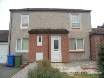 Property to rent in 7 Blackwell Road, Inverness, IV2 7DZ