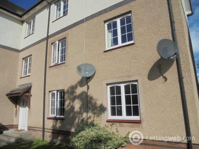 Property to rent in 24 Castle Heather Road, Inverness, IV2 4EA