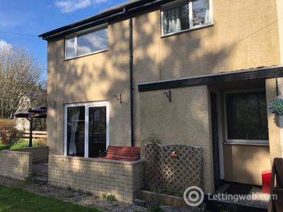 Property to rent in 7 Comar Gardens, Cannich, IV4 7LR