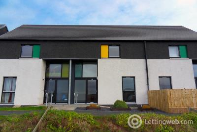 Property to rent in 8 Sanderson Way, Eyemouth
