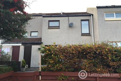 Property to rent in 11 Fancove Place, Eyemouth