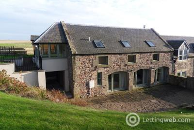 Property to rent in The Arches, Foulden