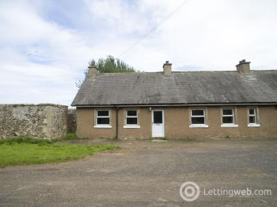 Property to rent in 3 Restonhill Farm Cottages