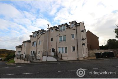 Property to rent in 4 West Winds, Upper Burnmouth TD14 5SL