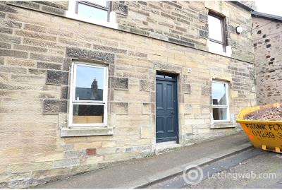 Property to rent in Paxton Terrace, Eyemouth