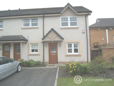 Property to rent in Crownhill Court, Glenmavis