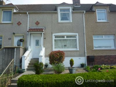 Property to rent in Rannoch Road