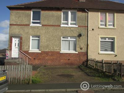 Property to rent in 60 Tollbrae Avenue