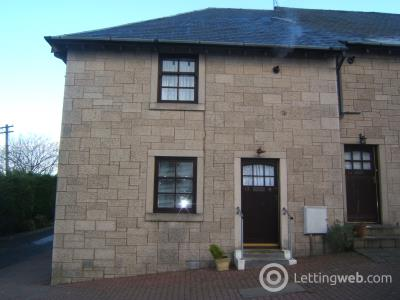 Property to rent in 13 Rochsolloch Farm Cottages,Victoria Place, Cairnhill,Airdrie