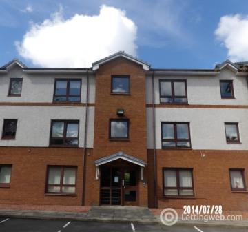 Property to rent in Kenilworth Court, Airdrie