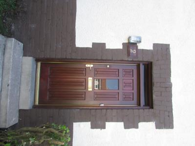 Property to rent in Colliertree Road Airdrie