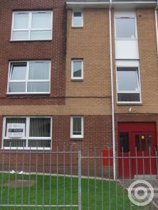 Property to rent in Elvan Street