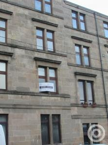 Property to rent in Causewayside Street