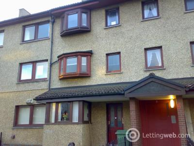 Property to rent in Lochdochart Road