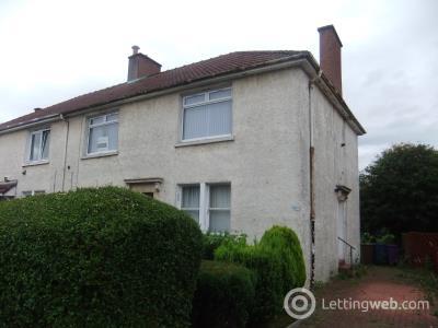 Property to rent in Culrain Street