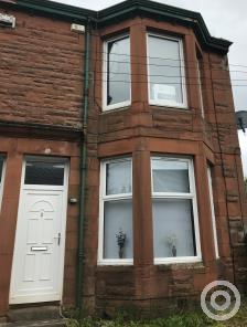 Property to rent in Christie Street