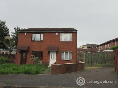 Property to rent in Edrom Court
