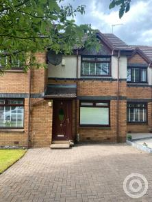 Property to rent in Colgrave Crescent