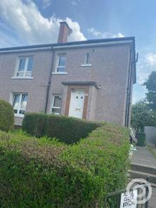 Property to rent in Drumpellier Street