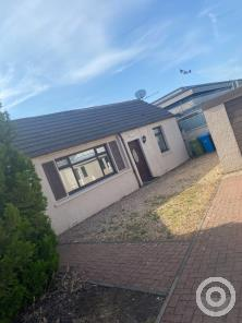 Property to rent in Eastwoodmains Road, Giffnock