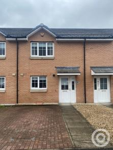 Property to rent in Myreside Street
