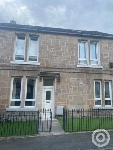 Property to rent in Hillview Street