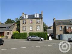 Property to rent in 83A 1/L Cobden Street, Dundee, DD3 6DD